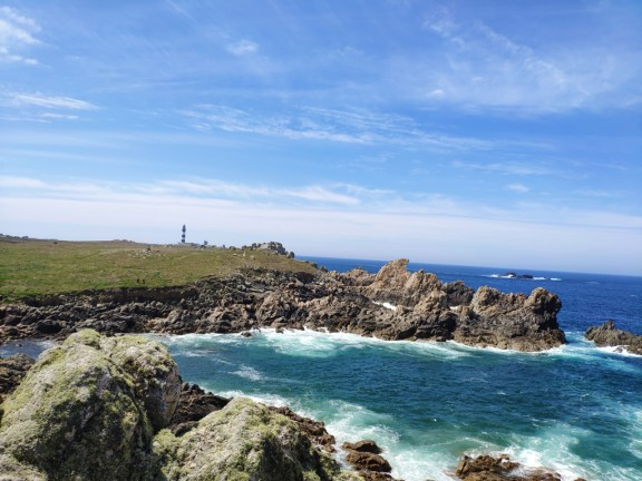 Ouessant 4