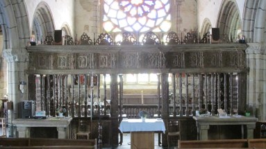 St Herbot 3