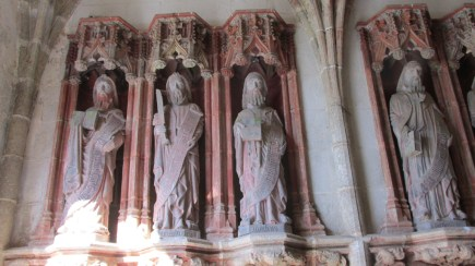St Herbot 5