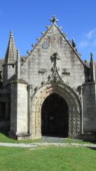 St Herbot 6