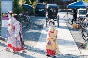 japon 5180 kyoto geisha 1