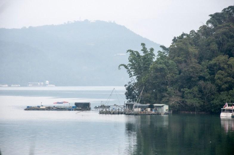 taiwan 525 moon lake 31