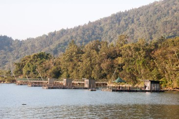 taiwan 530 moon lake 20