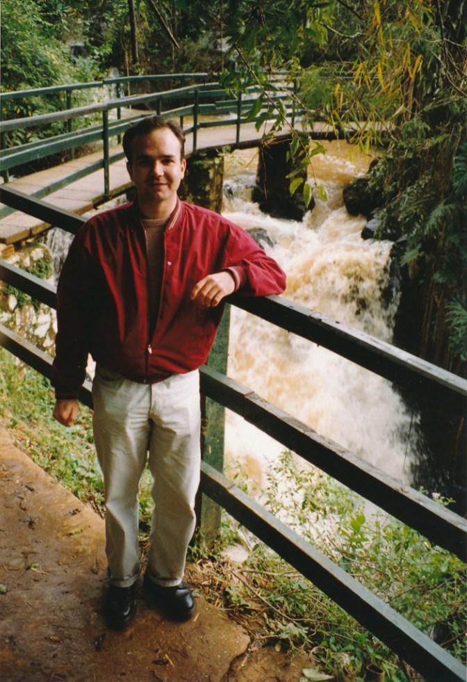 Arg 05 Iguazu
