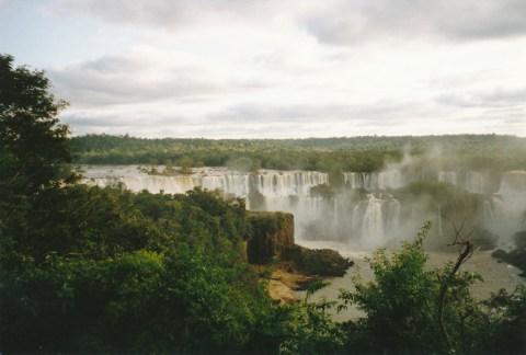 Arg 08 Iguazu