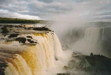 Arg 09 Iguazu