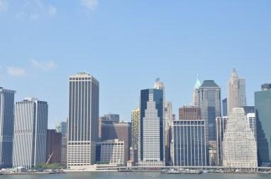 USA 1550 NYC BROOCKLYN