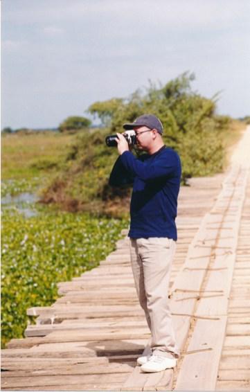 198 Pantanal