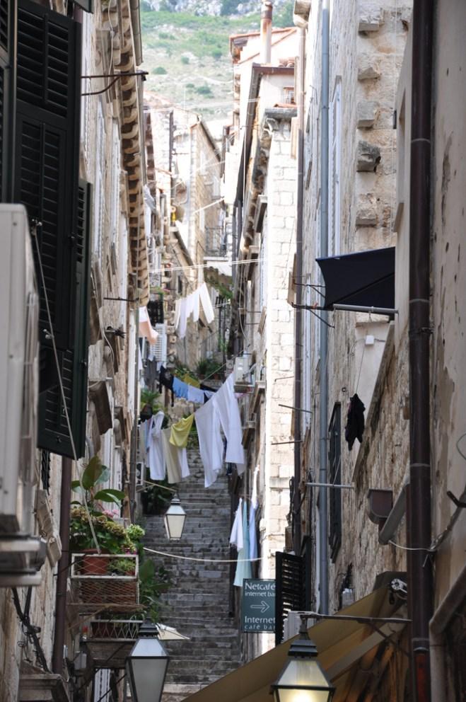 youg 545 Dubrovnik