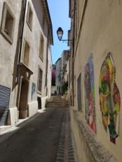 Montpellier le centre