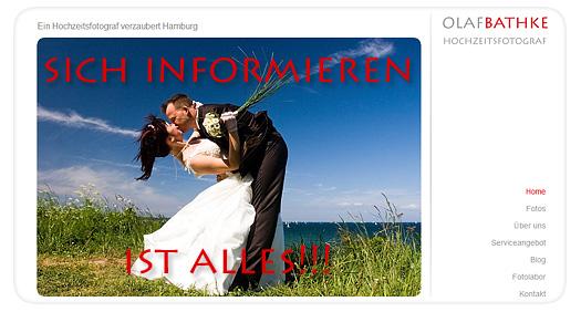 ber meine Arbeit als Hochzeitsfotograf in Hamburg 121
