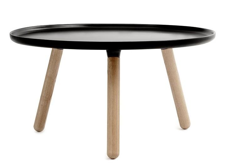 billige sofaborde online on tufted leather sectional sofa borde side 12 af kob billigt fri fragt tablo sofabord stort normann cph