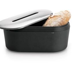 Vipp brødkasse - Vipp270