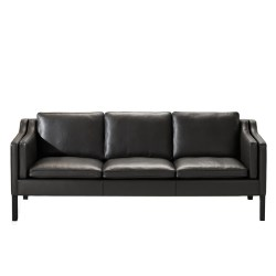 Børge Mogensen 3 pers. sofa - model 2213