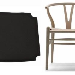 Alvorlig Hynder til stole • Køb billigt online • FRI Fragt NN81