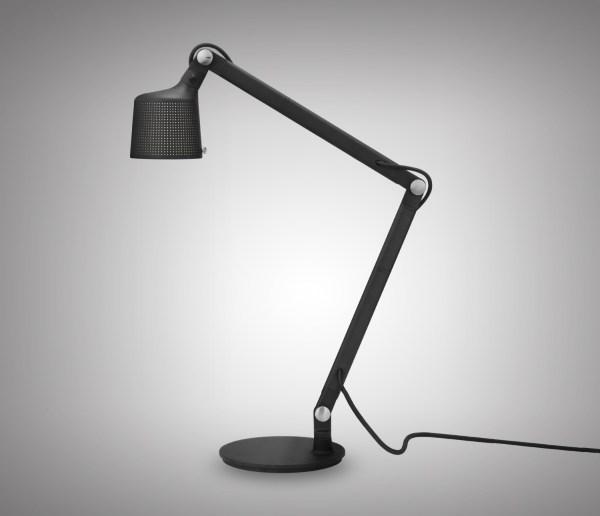 Vipp521 - Bordlampe