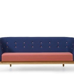 Getama - Vita sofa - Nanna Ditzel