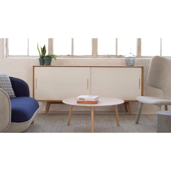 Andersen Furniture S4 sideboard