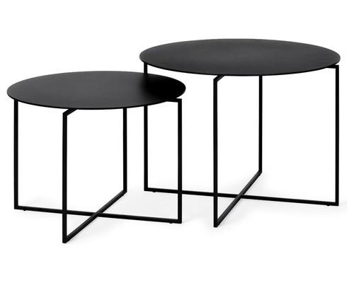 billige sofaborde online office sofa chair side 2 af 6 kob billigt fri fragt paustian small table