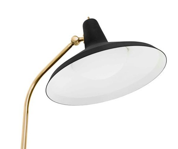 GUBI G10 gulvlampe