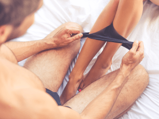 8 Myths About Sex You Need to Stop Believing