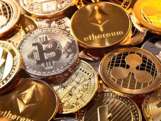 Hackers steal $600m?in what may be the biggest Cryptocurrency theft