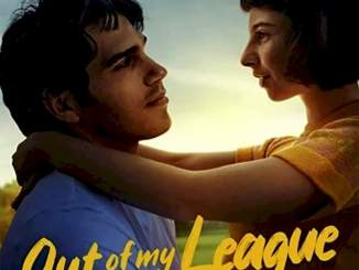 Out of My League (2020) [Italian]