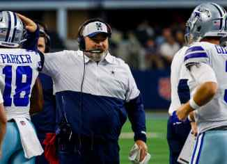 Spagnola--Roster-Decisions-Just-Don't-Come-Easy-hero