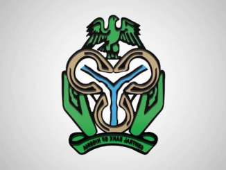 The Central Bank of Nigeria (CBN) as said that its staff in Jos Branch, on Tuesday averted what would have been another major fire disaster in the country.