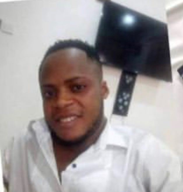 23-year-old Auchi poly student allegedly commits suicide,