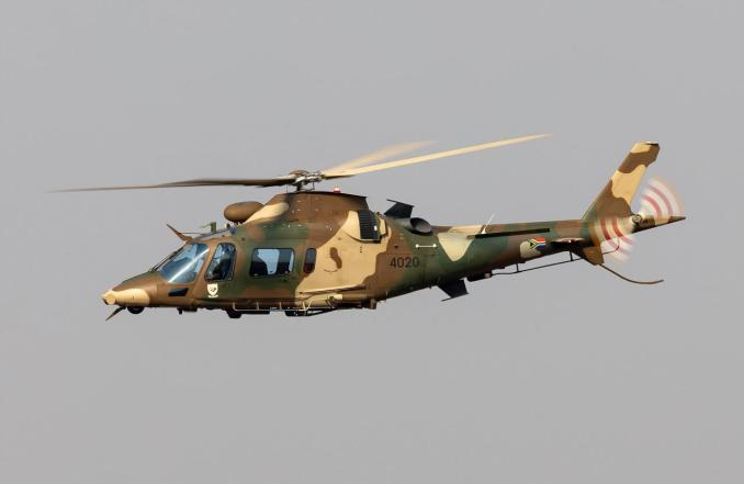Update: Nigerian Air Force finally takes responsibility for accidental killing of civilians in Yobe community