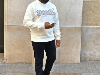 Instagram reportedly says Hushpuppi can continue using his account