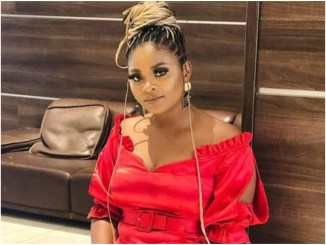 You can be 45 years in marriage and still feel trapped - BBNaija