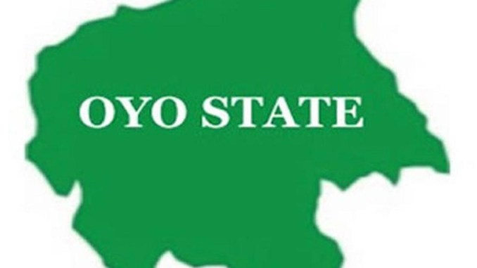 Oyo files application to join Rivers state VAT lawsuit against FIRS