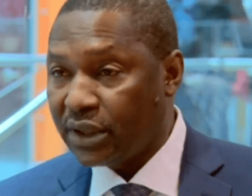 FG threatens to declare state of emergency in Anambra