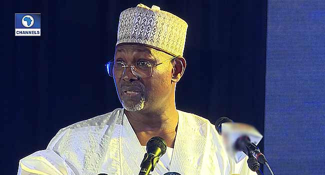 2023 Elections: APC, PDP have led Nigeria astray for 21 years ? Former INEC chairman, Jega