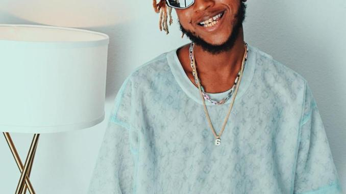 $2m is now N1 billion. There will be many young billionaires in Nigeria from 2022 onward - Rapper Yung6ix