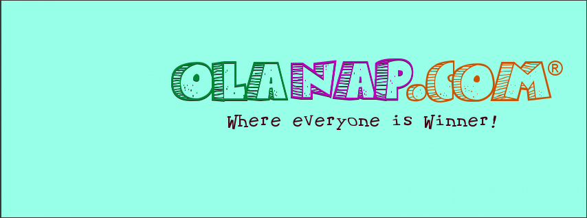 Olanap.com cover photo