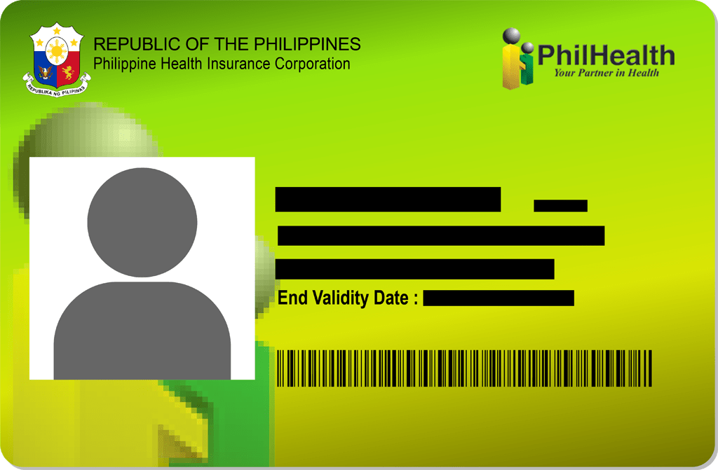 Philhealth Online Registration And Hotline Olanap Com