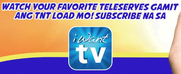 Easy steps to Register IwanTV Kapamilya shows   Olanap Media