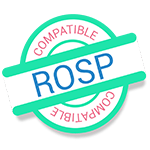 Compatible ROSP