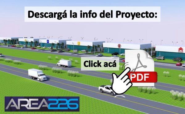 Click Aca