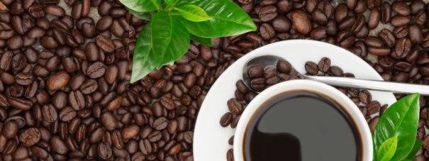 coffee alt text