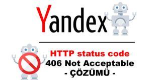 Yandex Bot