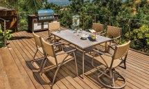 Outdoor Furniture Palm Desert