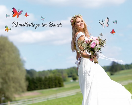 Brautmode Augsburg Oberhausen