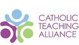 Catholic Teaching Alliance