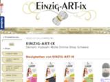 Einzig-ART-ix