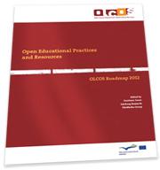 OLCOS Roadmap