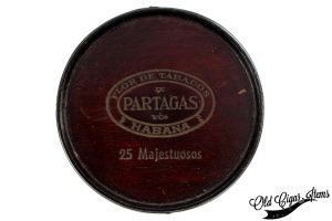 www.old-cigar-items.com